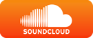 soundcloud-icon