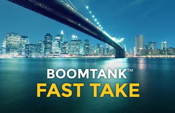 Fast-Take