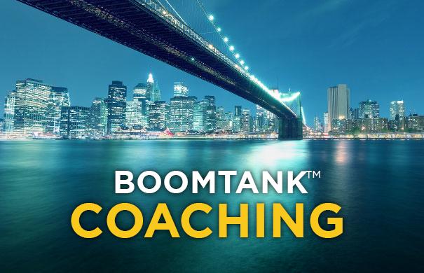 coaching-605-x-390